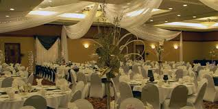 ceiling draping for weddings ceiling draping lights grapevine gifts rentals llc