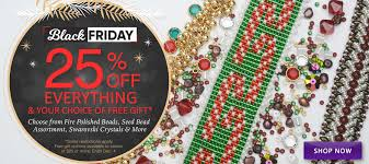 Shopping Resources For Bohemian Charm beadaholique feed your need to bead beadaholique