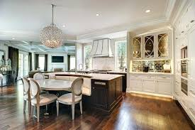 36 Kitchen Island Kitchen Island With Seating For Large Kitchen Islands With
