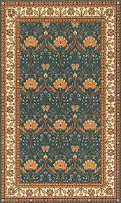 Persian Rugs Nz 82 Best Persian Carpet Images On Pinterest Persian Carpet