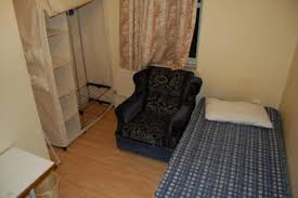 chambre simple chambre simple pour une fille agrave aldgate east