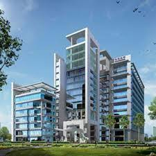 selling commercial property services in karol bagh noida hotel