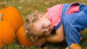 best fall activities for kids tweens and teens in nyc