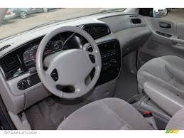 2000 Ford F250 Interior White Ford F 250 Lifted Wallpaper 1600x1200 33834
