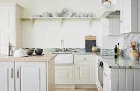 ideas for kitchen worktops 7 materials for kitchen worktops homes