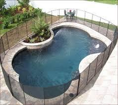 swiming pool design paint for shower home design ideas