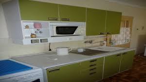 kitchen kitchen color schemes green earth friendly kitchen