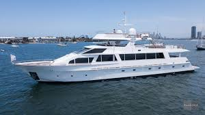 sydney harbour cruises this summer on sydney harbour flagship cruises