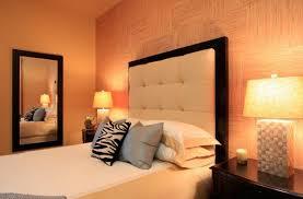 couleur chambre de nuit jolies tête de lit pour votre chambre à coucher décor de maison