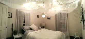 bedroom twinkle lights twinkle lights for bedroom ceiling hanging twinkle lights in bedroom