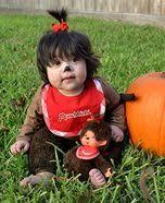 Babys Halloween Costume Ideas Catbus Baby U003c3 Totoro Totoro Babies Cosplay