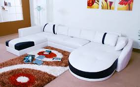 Leather Sofa Styles New Style Sofa Set Corner Leather Sofas Modern Beautiful Corner