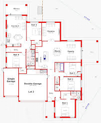 Granny Flats Floor Plans Discover Our Entire Range Of Dual Occupancy House Plans Designed