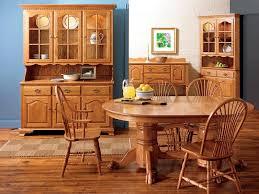 pedestal dining room table sets keystone collections brookville double pedestal dining table from