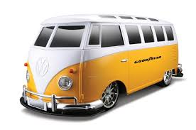 volkswagen van cartoon volkswagen van samba amarillo pinterest volkswagen vw bus