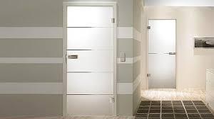 Modern Bathroom Doors 17 Best Images About Doors On Pinterest Contemporary Bathrooms