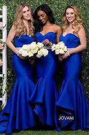 royal blue bridesmaid dresses makeup for royal blue bridesmaid dress mugeek vidalondon