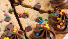 Astonishing Ideas Where To Buy Gluten Free Cake And Very Good Best