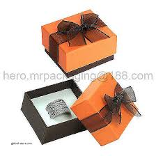 unique boxes sells jewelry boxes unique sell matching colour paper ring jewelry