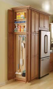 the 25 best smart kitchen ideas on pinterest kitchen ideas