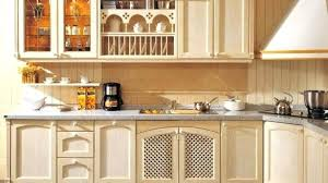 wooden kitchen cabinets wholesale new style cabinets wooden kitchen cabinets wholesale elegant new