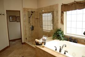 Traditional Bathroom Ideas Photo Gallery Colors Bath Remodel Deforge Construction