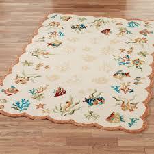 design ideas for indoor outdoor rugs 25033