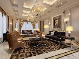 Elegant Rugs For Living Room Living Room Beautiful Elegant Living Rooms Cool Living Room Rugs