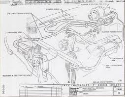 89 camaro wiring harness diagram free download wiring diagram
