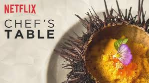 Kitchen Chef Table by Chef U0027s Table Season Three Begins In February On Netflix