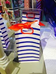 caspari gift bags entertaining with caspari continuous roll of gift wrapping paper