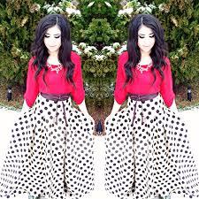 shabbyapple a modest fashion u0026 faith blog