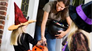 update complete list of halloween trick or treat hours in kane