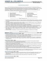 business entrepreneur resume samples including your startup or