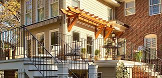 planning a home addition planning a home addition let s discuss where and how to