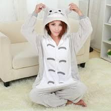 Totoro Halloween Costume Popular Totoro Costume Buy Cheap Totoro Costume Lots