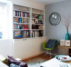 Built In Bookcase Designs Nyc Custom Built In Bookcases Bookshelves Wall Units Cabinetry