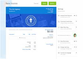 freshbooks pricing features reviews u0026 comparison of alternatives