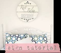 How To Make Carbon Paper At Home - my pink sign tutorial how to make a wood sign put carbon