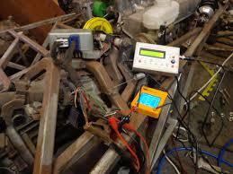 vectra c power steering pump wiring diagram wiring diagram and