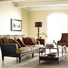 Furniture Baton Rouge La Snoopdoggmusiccom - Affordable furniture baton rouge