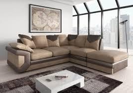 Cheap New Corner Sofas Cheap U0026 Discount Sofas Beds Uk Cheap Fabric Sofas Amazing Value