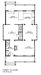 craftsman style floor plans craftsman style house plan 3 beds 2 50 baths 2100 sqft 528 sq ft