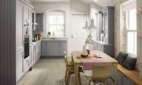 shaker kitchen ideas shaker kitchens shaker style kitchen designs second nature