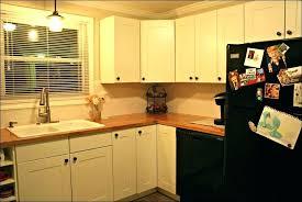 1920s kitchen 1920s kitchen cabinets gprobalkan club