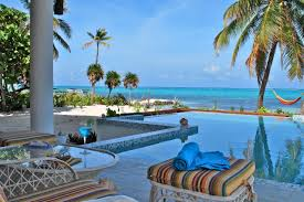 ambergris caye travelbelize org