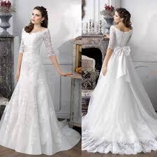 43 best real wedding images on pinterest wedding dressses