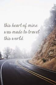 130 best travel quotes images on Pinterest