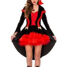 buy wholesale devil halloween china devil