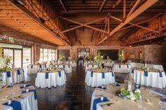 Wedding Venues Tacoma Wa Historic 1625 Tacoma Place For A U0026r Pinterest Wedding Pins